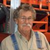 Think Clean: Ein Blog von Dick Stahura, Sr.